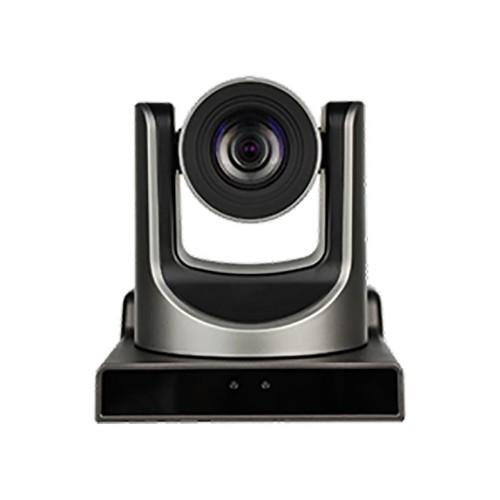 EDIS V61CLN video conferencing camera 2.07 MP Black, Silver 1920 x 1080 pixels 60 fps CMOS 25.4 / 2.8 mm (1 / 2.8