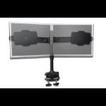Digitus DA-90321 flat panel desk mount