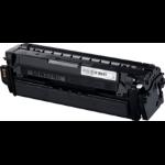 HP SU147A (CLT-K503L) Toner black, 8K pages