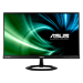 "ASUS VX229H 21.5"" Black Full HD"