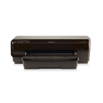 HP OFFICEJET 7110 A3 dir