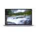 """DELL Latitude 9410 Ultra-draagbaar Zwart, Grijs 35,6 cm (14"""") 1920 x 1080 Pixels Touchscreen Intel® 10de generatie Core™ i5 8 GB LPDDR3-SDRAM 256 GB SSD Wi-Fi 6 (802.11ax) Windows 10 Pro"""