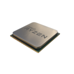 AMD Ryzen 7 2700X processor 3.7 GHz 16 MB L3