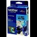 Brother Inkjet Cartridge for DCP-145C/DCP-1650C Original Cyan 1 pc(s)