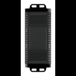 D-Link DPE-302GE adaptador e inyector de PoE Gigabit Ethernet