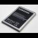 Samsung Li-Ion 3100 mАh