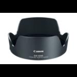 Canon EW-83M Black