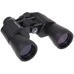 Praktica Falcon 7x50 Binoculars binocular BK-7 Black