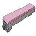 Katun 43707 compatible Toner magenta, 10K pages (replaces Kyocera TK-560M)