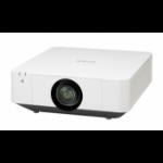 Sony VPL-FH60L Desktop projector 5000ANSI lumens 3LCD WUXGA (1920x1200) White data projector