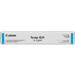 Canon 9453B001 (034) Toner cyan, 7.3K pages