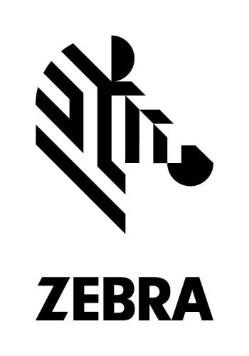 Zebra Z1RE-LI3608-2C00 warranty/support extension