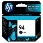 HP 94 Black Original 1 pcs