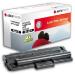 AgfaPhoto APTS4216E 3000pages Black laser toner & cartridge
