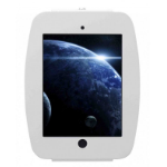 "Compulocks Space veiligheidsbehuizing voor tablets 20,1 cm (7.9"") Wit"