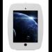 """Compulocks Space soporte de seguridad para tabletas 20,1 cm (7.9"""") Blanco"""