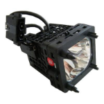 Codalux ECL-5389-CM projector lamp