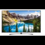 """LG 75UJ675V 75"""" 4K Ultra HD Smart TV Wi-Fi Black,Silver LED TV"""