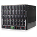 HP StorageWorks ExDS9100p System Performance Block