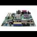 HP 403714-001 computer case part