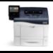 Xerox VersaLink Impresora C400 A4 35/35ppm de impresión a dos caras con PS3 PCL5e/6 y 2 bandejas de 700 hojas