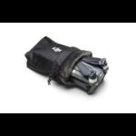 DJI CP.PT.000666 hoes voor cameradrones Zwart
