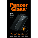 PanzerGlass 2629 iPhone 8 Clear screen protector 1pc(s) screen protector