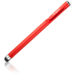Targus AMM16501EU Red stylus pen