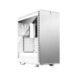Fractal Design Define 7 White FD-C-DEF7C-04
