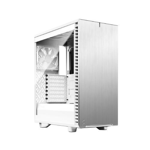 Fractal Design Define 7 White