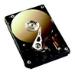 "Fujitsu 500GB SATA 3GB/s 7.2k hot plug 3.5"" hard disk"