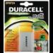Duracell Digital Camera Battery 7.4v 1700mAh