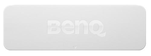 Benq PT02