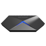 NETGEAR NIGHTHAWK S8000 GS808E 8-Port Gaming & Streaming Switch