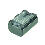 2-Power VBI9908A rechargeable battery