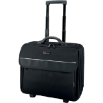 LSM Consumer Lightpak Treviso Business Overnight Laptop Trolley Bag DD