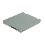 Fujitsu CP176590-01 rechargeable battery