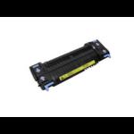 Canon RM1-4349-040 Fuser kit