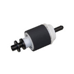 CoreParts MSP2428 printer roller