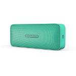 Energy Sistem Music Box 2+ Mint 6 W Altavoz portátil estéreo Menta