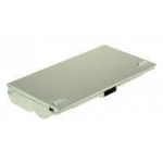 2-Power CBI3197A rechargeable battery Lithium-Ion (Li-Ion) 5200 mAh 11.1 V