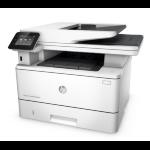 HP LaserJet Pro M426fdw 1200 x 1200DPI Laser A4 38ppm Wi-Fi
