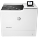 HP Color LaserJet Enterprise J7Z99A laser printer Farbe 1200 x 1200 DPI A4