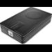 Seagate Innov8 8TB 8000GB Black