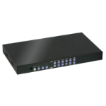 Lindy 38130 video switch HDMI