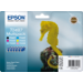 Epson Seahorse Multipack T0487 6 colores