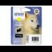 Epson Husky Singlepack Yellow T096440