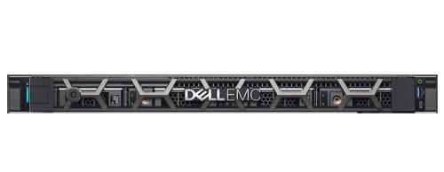 DELL PowerEdge R240 server 3.3 GHz Intel® Xeon® E-2124 Rack (1U) 250 W