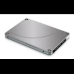 HP 512GB SATA SED SSD N8T26AA