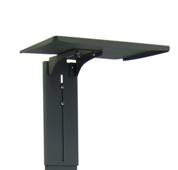 Ergotron MMC Camera Shelf Kit